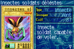 File:InsectSoldiersoftheSky-ROD-FR-VG.png