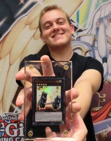 File:Joshua Graham YCS Toronto 2012 Champion.jpg