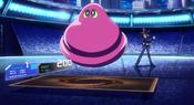 Marshmacaron-JP-Anime-MOV3-NC