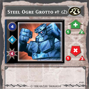 SteelOgreGrotto12Set1-CM-EN
