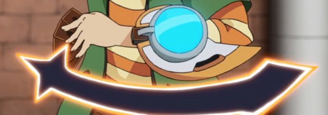 File:You Show Student 3 Duel Disk.png