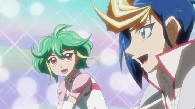 File:Yugo & Rin side by side.png