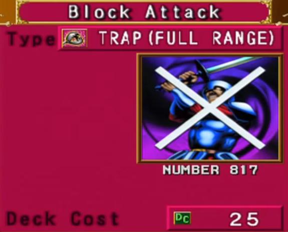 File:BlockAttack-DOR-EN-VG.png
