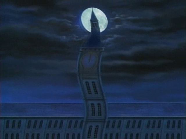 File:Clock Tower Prison Tolls.png