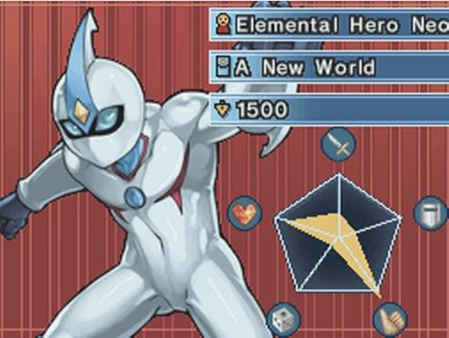 File:ElementalHERONeosAlius-WC08.jpg