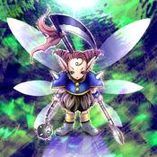 FairyGuardian-TF04-JP-VG