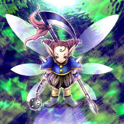 File:FairyGuardian-TF04-JP-VG.jpg