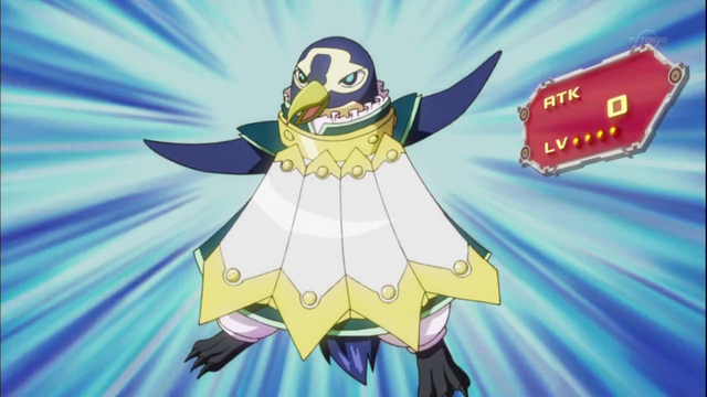 File:GuardPenguin-JP-Anime-ZX-NC.png