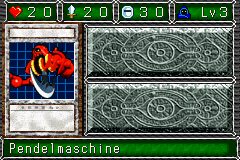 File:PendulumMachine-DDM-DE-VG.png
