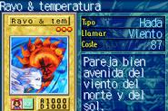 RayTemperature-ROD-SP-VG