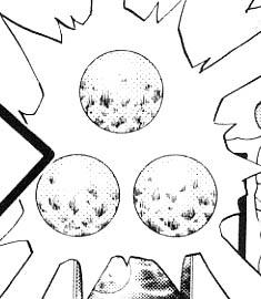 File:ReptiaEgg-JP-Manga-GX-NC.jpg