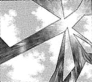 File:SkyFall-EN-Manga-AV-CA.png