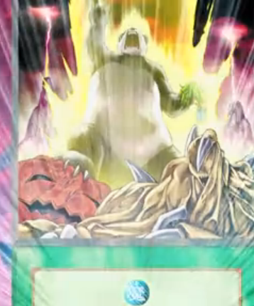 File:WonderClover-EN-Anime-5D.png