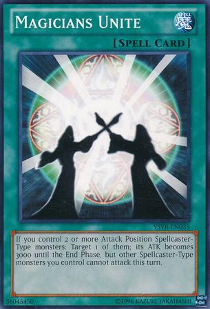 File:MagiciansUnite-YSYR-EN-C-UE.png
