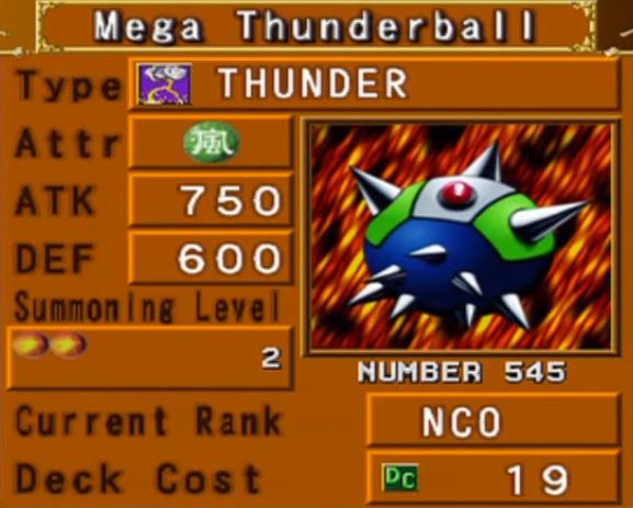 File:MegaThunderball-DOR-EN-VG.png