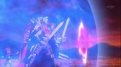 SaberReflection-JP-Anime-AV-NC