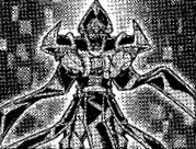 File:VisionHEROAdoration-JP-Manga-GX-CA.png
