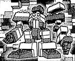 File:Blockman-JP-Manga-DM-CA.png