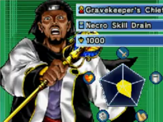 File:Gravekeeper's Chief-WC09.png