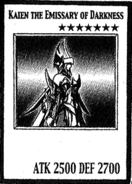 KaientheEmissaryofDarkness-EN-Manga-R