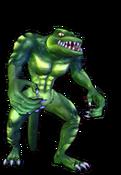 Krokodilus-WC10-EN-VG-NC