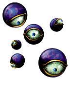 File:MonsterEye-DULI-EN-VG-NC.png