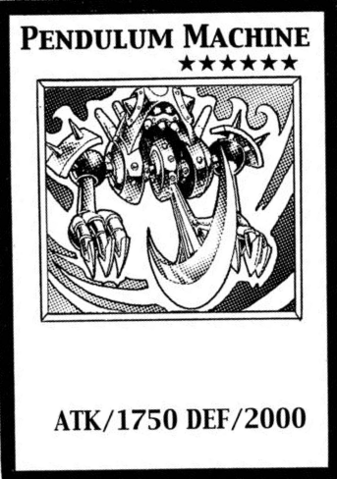 File:PendulumMachine-EN-Manga-DM.png
