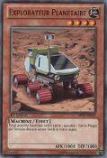 PlanetPathfinder-ABYR-FR-C-1E