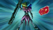 RainbowShaman-JP-Anime-ZX-NC