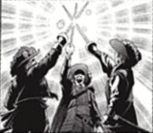 File:SpiritCoup-EN-Manga-ZX-CA.png