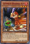 UltimateBaseballKid-DL15-EN-R-UE-Red