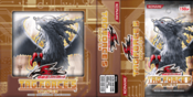 UltimateMonsters-Booster-TF05