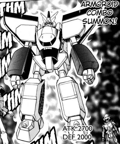 File:Armoroid-EN-Manga-GX-NC.png