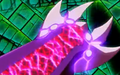 Barian energy inside a Chaos Xyz.png