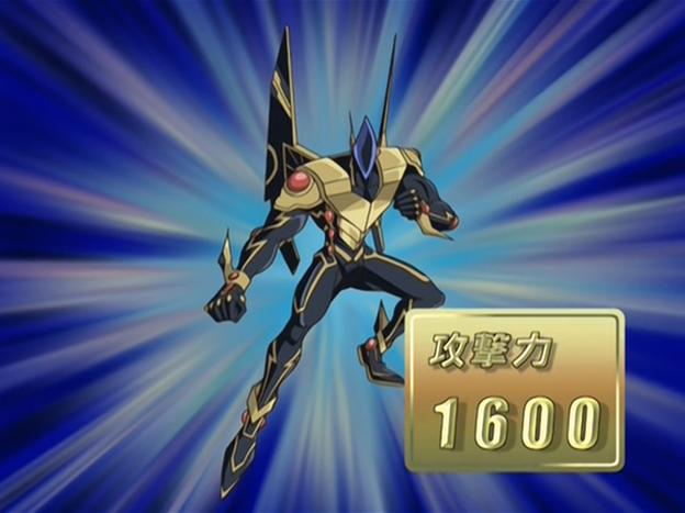 File:ElementalHEROSparkman-JP-Anime-GX-NC-2.png