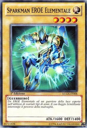 File:ElementalHEROSparkman-LCGX-IT-C-1E.jpg