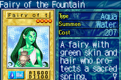File:FairyoftheFountain-ROD-EN-VG.png