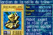 GuardianoftheThroneRoom-ROD-FR-VG