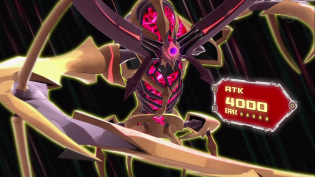 File:NumberC69HeraldryCrestofHorror-JP-Anime-ZX-NC.png