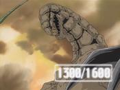 SandStone-JP-Anime-DM-NC