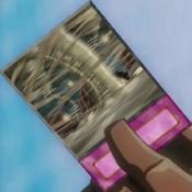 WildTornado-EN-Anime-5D