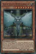 ElementalHEROHonestNeos-DUSA-FR-UR-1E