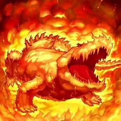 FirestormProminence-TF04-JP-VG.jpg