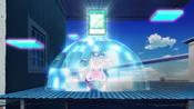 MirrorBarrier-JP-Anime-AV-NC