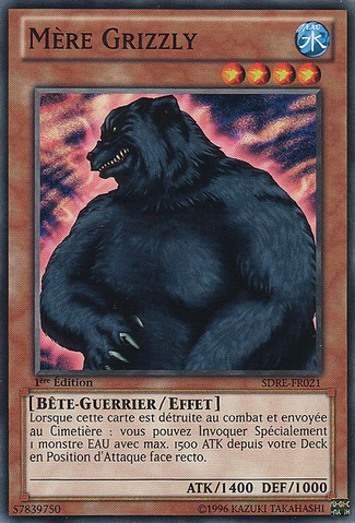 File:MotherGrizzly-SDRE-FR-C-1E.png