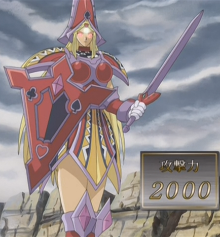 File:QueensKnight-JP-Anime-DM-NC-2.png