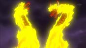 SolarFlareDragon-JP-Anime-ZX-NC
