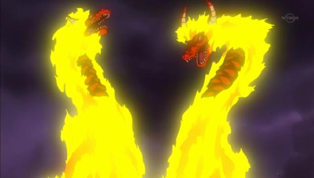 File:SolarFlareDragon-JP-Anime-ZX-NC.png