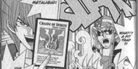 Yu-Gi-Oh! Duelist - Duel 062