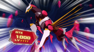 ZWSleipnirMail-JP-Anime-ZX-NC